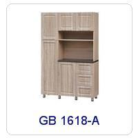 GB 1618-A